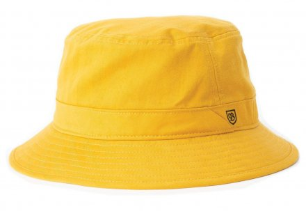 Hatter - Brixton B-Shield Bucket (honey)
