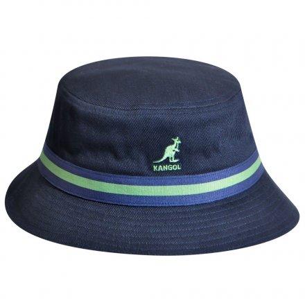 Herrehatter - Hatter for herre og menn - Hatteshoppen.no d8448b873d13e