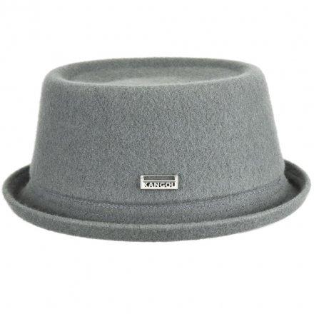 Kangol hatter – Hatt til lave priser - Hatteshoppen.no 14eda22c113b5