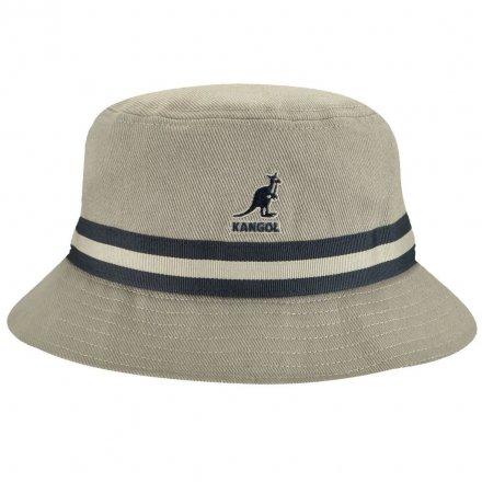 Damehatter - Stort utvalg av hatter til dame - Hatteshoppen.no 7d42606752cf5