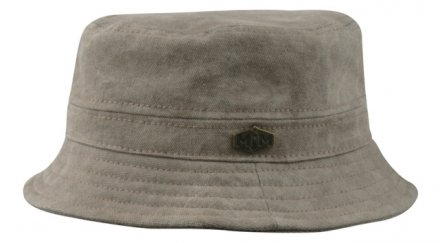 Hatter - MJM Cloud Canvas (khaki)