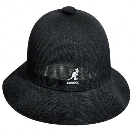 Hatter - Kangol Tropic Casual (sort)
